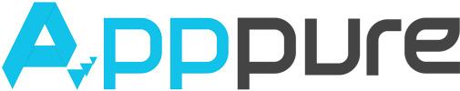 AppPure logo